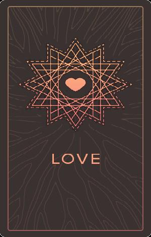 Tarot Aşk Falı